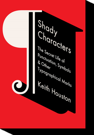 shady-characters-book