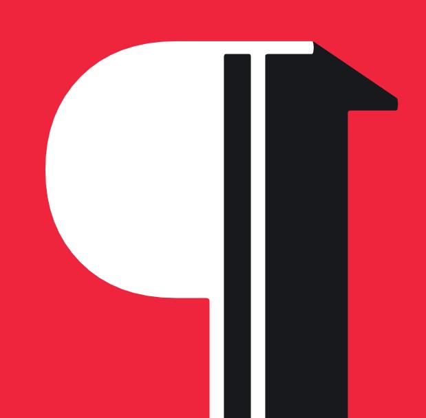 logo-gravatar-color